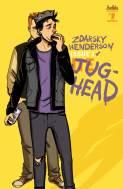 Jughead#1chipVar