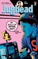 Jughead#2FF-web
