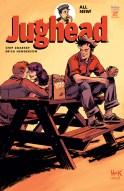 Jughead#2Hackvar-web