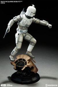 star-wars-ralph-mcquarrie-boba-fett-statue-200372-08