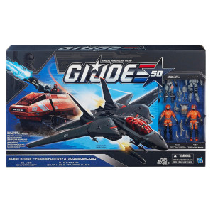 GIJOE-50th-Anniversary-Silent-Strike-TRU-Exclusivebox