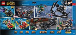 LEGO-Star-Wars-Super-Heroes-2016-001