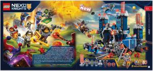 LEGO-Star-Wars-Super-Heroes-2016-006
