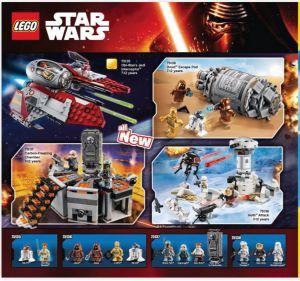 LEGO-Star-Wars-Super-Heroes-2016-013