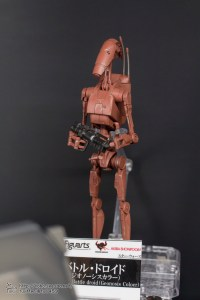 Star Wars SH Figuarts (10)