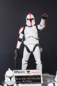 Star Wars SH Figuarts (12)