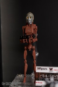 Star Wars SH Figuarts (18)