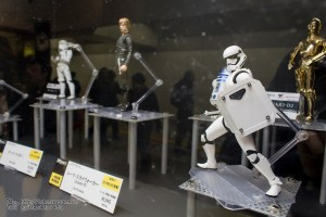 Star Wars SH Figuarts (23)