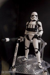 Star Wars SH Figuarts (26)