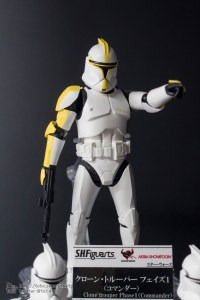 Star Wars SH Figuarts (3)