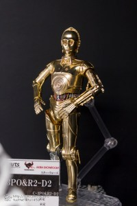 Star Wars SH Figuarts (6)