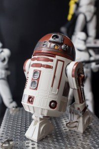 Star Wars SH Figuarts (7)