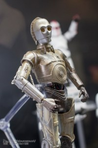 Star Wars SH Figuarts (9)