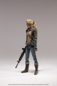 Walking-Dead-TV-Series-9-Beth-Greene-003