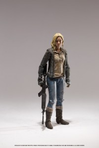 Walking-Dead-TV-Series-9-Beth-Greene-004