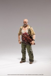 Walking-Dead-TV-Series-9-Death-Scene-Dale-002