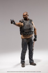 Walking-Dead-TV-Series-9-T-Dog-003