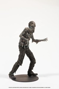 Walking-Dead-TV-Series-9-Water-Walker-004