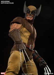 marvel-wolverine-sixth-scale-100176-07