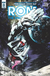 rom0cover
