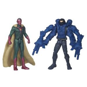 Captain America Civil War (13)