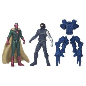 Captain America Civil War (14)
