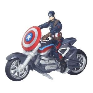 Captain America Civil War (16)