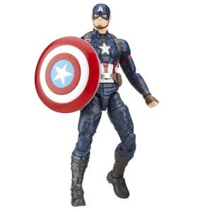 Captain America Civil War (19)