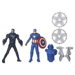 Captain America Civil War (3)