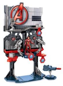 Captain America Civil War (5)