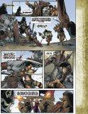 PathfinderV4Origins_Page_12