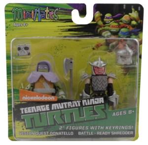 TMNT Minimates S3 03