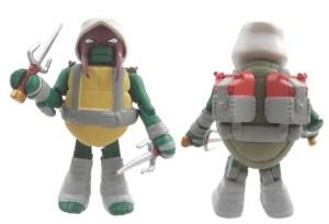 TMNT Minimates S3 26