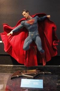 DC Collectibles TF 2016 (9)