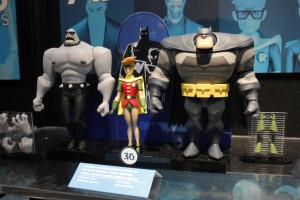 DC The Animated Series (12)