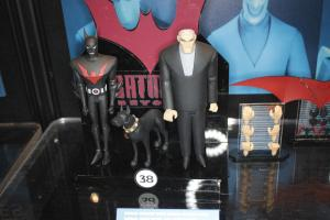 DC The Animated Series (16)
