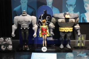 DC The Animated Series (17)