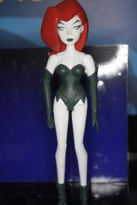 DC The Animated Series (29)