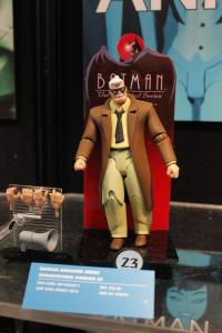 DC The Animated Series (33)
