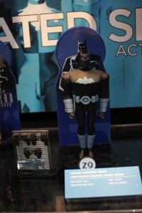 DC The Animated Series (36)