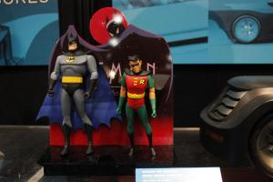 DC The Animated Series (7)