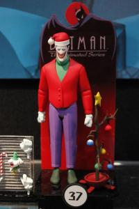 DC The Animated Series (9)