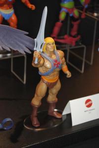 MOTU- Thundercats  (22)
