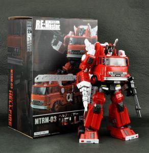 Make Toys Hellfire 01