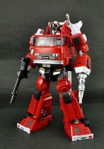 Make Toys Hellfire 02