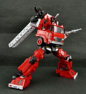 Make Toys Hellfire 03