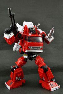 Make Toys Hellfire 05