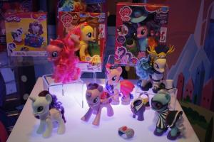 My Little Pony (16)