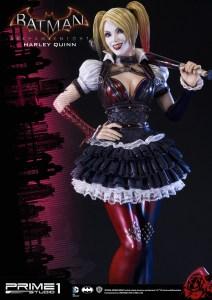 Prime-1-Harley-Quinn-Statue-003