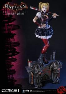 Prime-1-Harley-Quinn-Statue-007